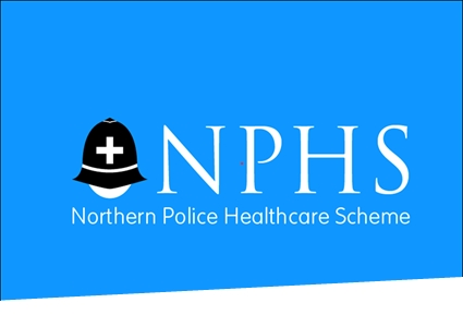 The Northern Police Healthcare Scheme